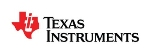 Texas Instruments Introduces Single-Core C2000 Delfino 32-bit F2837xS Microcontrollers