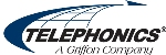 FAA Awards Contract to Telephonics for Common Terminal Digitizer System