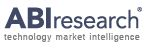 New Report on Pulsed RF Power Semiconductor Device Markets