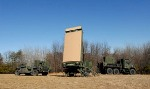U.S. Marine Corps Awards Northrop Grumman Contract for AN/TPS-80 Ground/Air Task Oriented Radar Systems