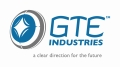 GTE Industries Makes Public a New Series of Three-Way Catalytic Solutions