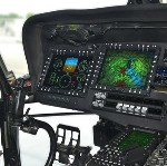 IDEX 2015: Northrop Grumman to Showcase Airborne Early Warning and Control, C4ISR, and Radar Systems