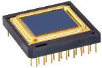 ULIS Introduces Pico640 Gen2 VGA Format Thermal Image Sensor for 24/7 Security Night Vision