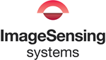 Image Sensing Systems Releases Autoscope 10.5.0 with Bicycle Differentiation and Detection Feature
