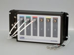 Lion Precision Introduces CPL230 Precision Capacitive Displacement Sensor System in a Small Package