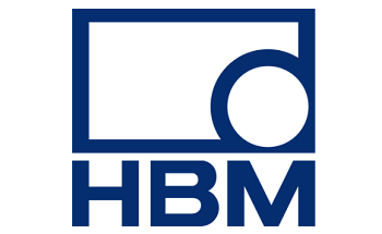 Sign Up Now for HBM's Educational Webinars
