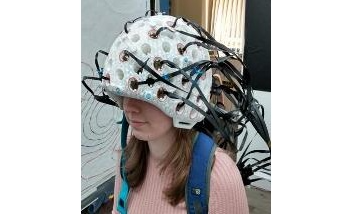 Improved Wearable Brain Scanner Helps Understand and Diagnose Mental Illness