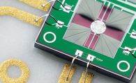 Novel Low-Cost Terahertz Receivers for Future 6G Wireless Networks