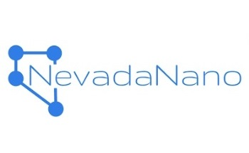 NevadaNano Systems, Inc. Brings Innovative Molecular Property Spectrometer™ Sensor Technology for Gas Leak Detection to EMEA