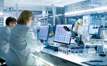 Gas Alarm Systems: A Perfect Solution for Labs, Medicine and Research