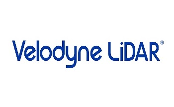 Velodyne Lidar Unveils Breakthrough Solid State Sensor for Advanced Driver Assistance Systems (ADAS) and Autonomy