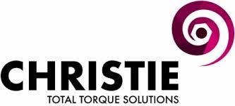 W Christie (Industrial) Ltd.