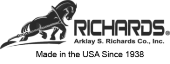 Arklay S. Richards Co., Inc