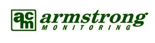 Armstrong Monitoring Corporation