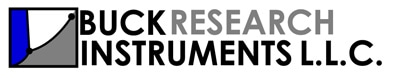 Buck Research Instruments LLC
