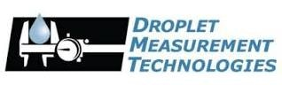 Droplet Measurement Technologies