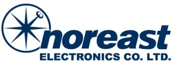 Noreast Electronics Co. Ltd.