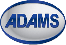 Adams Air & Hydraulics, Inc