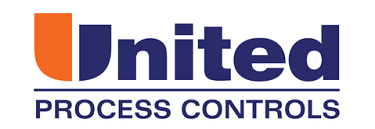 United Process Controls Inc.