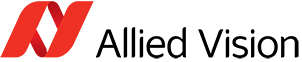 Allied Vision Technologies, Inc.