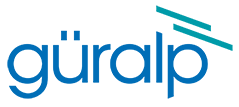Guralp Systems Limited