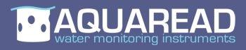 Aquaread Ltd