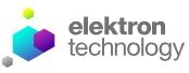 Elektron Technology