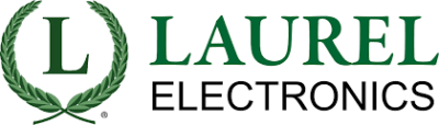 Laurel Electronics, Inc.