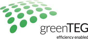 greenTEG AG.