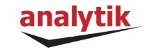 Analytik Ltd