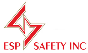 ESP Safety Inc.