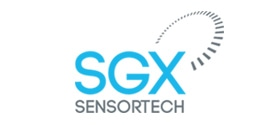 SGX EUROPE SP. Z O.O. logo.