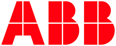 ABB inc Space Defense Systems logo.
