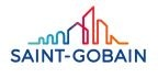 Saint-Gobain High-Performance Refractories