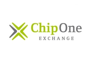 Chip 1 Exchange GmbH & Co. KG
