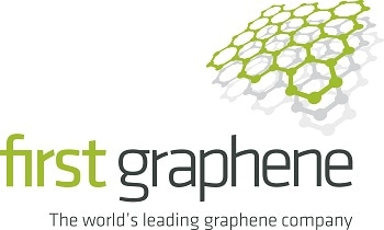 First Graphene Ltd.