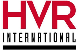 HVR International Limited