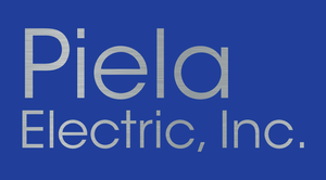 Piela Electric, Inc.