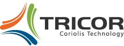 TRICOR Coriolis Technology-KEM Küppers Elektromechanik GmbH