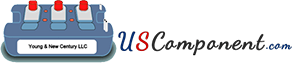USComponent Inc.