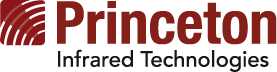 Princeton Infrared Technologies, Inc.