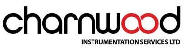 Charnwood Instrumentation Services Ltd. logo.