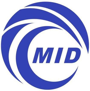 MID Intelligent  Manufacturing Co., Ltd
