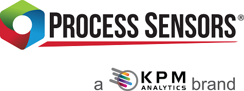 Process Sensors Corporation logo.