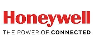 ALA-52B Radio Altimeter from Honeywell International Inc : Quote