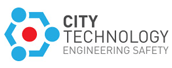 City Technology Ltd.