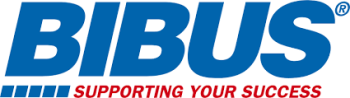 BIBUS (UK) Ltd