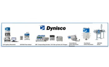 Dynisco ViscoIndicator Webinar
