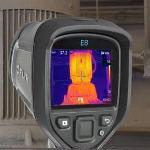 New Launch of FLIR Systems' Ex-Series