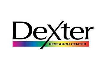 The Applications of Dexter Research's Thermopile Sensors Featured on Inside Business